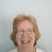 Debbie B. - Warrenville Babysitter