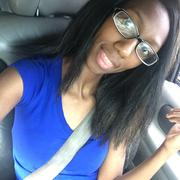 Shauntiana B. - Kalamazoo Babysitter
