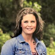 Melissa K. - Alpharetta Nanny