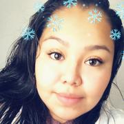 Karla M. - Hanahan Babysitter