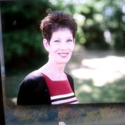 Paula S. - Russellville Nanny