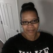 Dawn J. - Chicago Babysitter