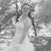 Lydia H. - Jeffersonville Babysitter
