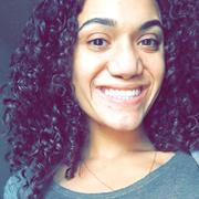 Michelle S. - Lompoc Babysitter