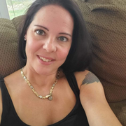 Lucyanne R., Nanny in Hightstown, NJ 08520 with 20 years of paid experience