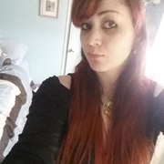 Chelsea P., Babysitter in Hammonton, NJ with 6 years paid experience