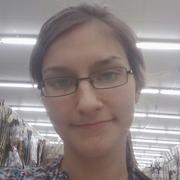 Megan B. - Saraland Babysitter
