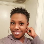 Deborah I., Nanny in Houston, TX with 2 years paid experience