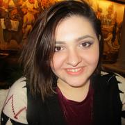 Hannah R. - Chattanooga Pet Care Provider