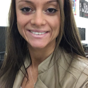 Shannon H., Care Companion in West Chester, PA with 1 year paid experience