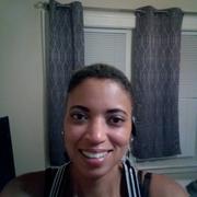Ranishia K., Care Companion in Saint Louis, MO with 10 years paid experience
