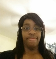 "Lataunya T. - New Rochelle <span class=""translation_missing"" title=""translation missing: en.application.care_types.child_care"">Child Care</span>"