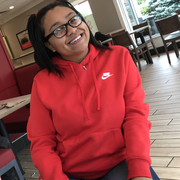 Shantel L., Care Companion in Grand Rapids, MI with 0 years paid experience