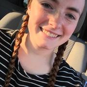Lindsay S. - Elizabethtown Babysitter