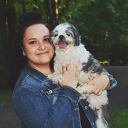 Erin E., Babysitter in Mendon, MI with 5 years paid experience