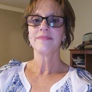 Jane C. - Concord Nanny