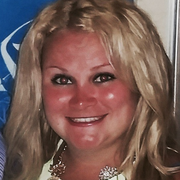 Marissa F., Pet Care Provider in Plymouth, MA with 13 years paid experience