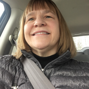 Erin C., Care Companion in Waltham, MA with 10 years paid experience
