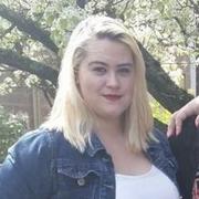 Samantha M. - Corvallis Pet Care Provider