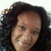 Melissa M. - Cambria Heights Nanny