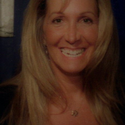 Lyn L., Pet Care Provider in Evanston, IL with 20 years paid experience