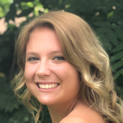 Hailey H., Nanny in Batavia, IL with 6 years paid experience