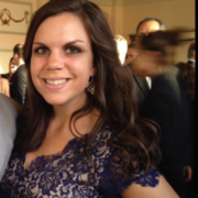 Christina M., Nanny in Chicago, IL with 5 years paid experience