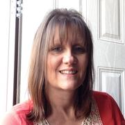 Terri L. - Hayesville Care Companion