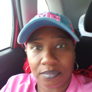 Tonya M., Care Companion in Fort Worth, TX with 0 years paid experience