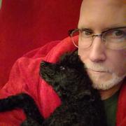 Sandy S. - Lucedale Pet Care Provider