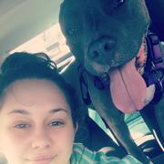 Samantha M. - New Bern Pet Care Provider