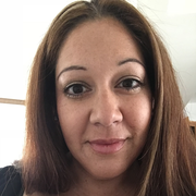 Marianela G., Babysitter in La Habra, CA with 8 years paid experience