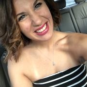 Kayleigh M. - Pensacola Nanny