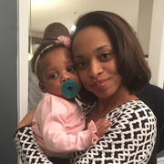 Geren A., Nanny in Augusta, GA with 8 years paid experience