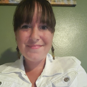 Shannon S., Pet Care Provider in Yakima, WA with 20 years paid experience
