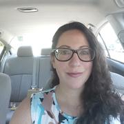 Miriam G. - Denver Pet Care Provider