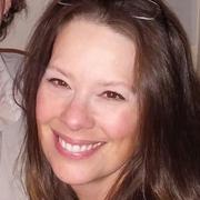 Shelly L. - Santa Rosa Nanny