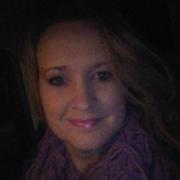 Angela M. - Polk City Care Companion