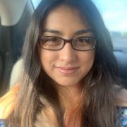 Elizabeth M. - Mooresville Pet Care Provider