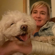 Meg M., Pet Care Provider in Owatonna, MN with 1 year paid experience