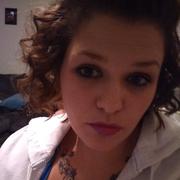 Cassandra D. - Mayfield Babysitter