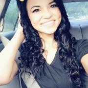 Wendy M. - Longview Babysitter