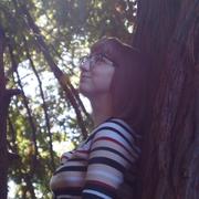 Emily H. - Monterey Pet Care Provider