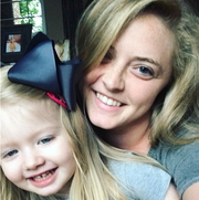 Mckenzie M., Babysitter in Indianapolis, IN with 7 years paid experience