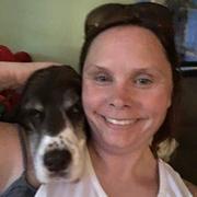 Erin C. - Champaign Pet Care Provider