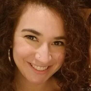 Cristina S., Nanny in Austin, TX with 12 years paid experience
