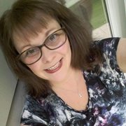 Melissa K., Babysitter in Crown Point, IN with 30 years paid experience