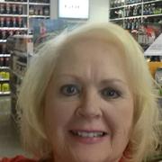 Sherry R. - Covington Nanny