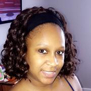 Kimberly M. - Douglasville Babysitter