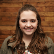 Hannah T., Nanny in Moberly, MO with 4 years paid experience